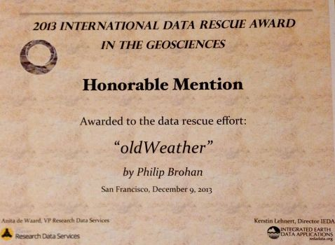 Data.Rescue.Award
